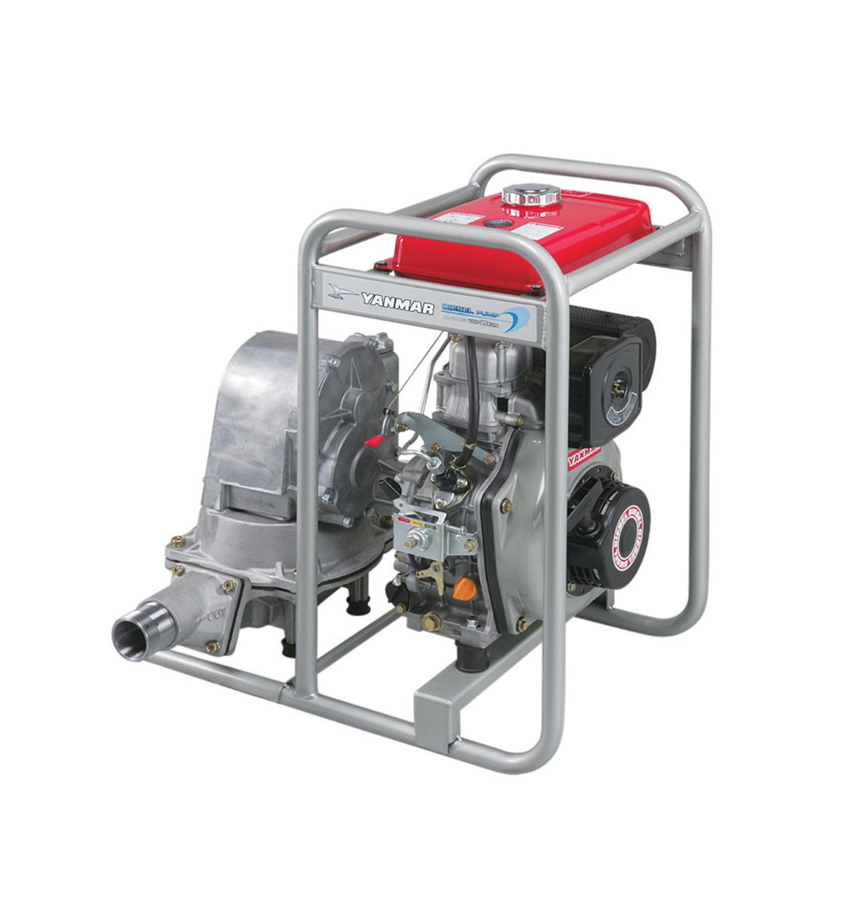 Abdullah hashim company ltd diaphragm pump ccuart Image collections
