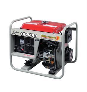 Abdullah hashim company ltd yanmar generator 27 55 kva ccuart Image collections