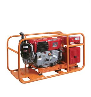 Abdullah hashim company ltd yanmar generator 55 15 kva ccuart Gallery